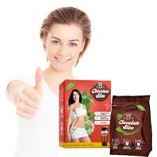 Chocolate Slim waar te koop, kopen, apotheek