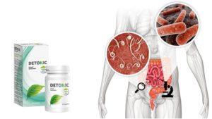 Detoxic waar te koop, kopen, apotheek