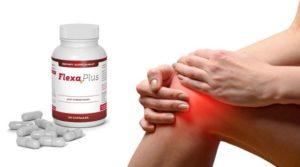 Flexa Plus gebruiksaanwijzing, hoe gebruiken?