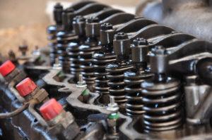 Pro Engine Ultra nederland - bestellen, kruidvat