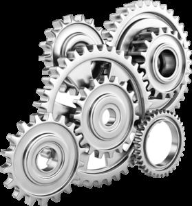 Pro Engine Ultra gebruiksaanwijzing, hoe gebruiken?
