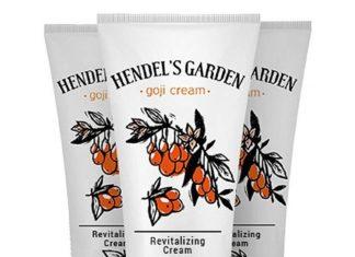 Goji Cream ervaringen, kopen, de tuinen, kruidvat, forum, reviews, waar te koop, apotheek, prijs, nederland