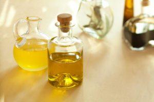 Crystal-CBD-oil-gebruiksaanwijzing-hoe-gebruiken