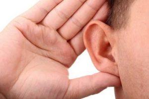 Nutresin Herbapure Ear prijs