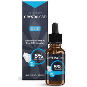 Crystal CBD oil gids 2018 ervaringen, reviews, forum, prijs, kopen, apotheek, nederlands