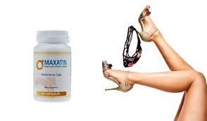 Maxatin gebruiksaanwijzing, hoe gebruiken?