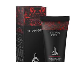 Titan Gel Nieuwe reacties 2019, ervaringen, review, kopen, forum, prijs, ingredients - hoe gebruiken? Nederland - bestellen