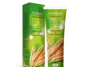 Psorilax analyse 2019 creme reviews, ervaringen, kruidvat, kopen, nederlands, prijs, forum