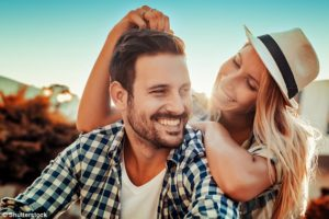 Aqua Disiac perfume, pheromones - hoe te gebruiken?