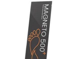Magneto 500 Plus een volledige gids 2019 ervaringen, reviews, nederlands, bestellen, kopen, prijs