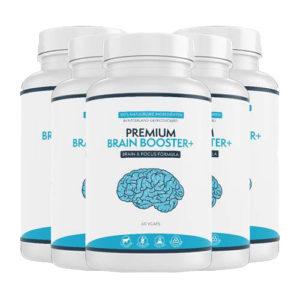 Premium Brain Booster Bijgewerkt opmerkingen 2019, prijs, ervaringen, review, recensies, capsule, ingredienten, Nederland - bestellen