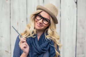 Premium Brain Booster Nederland - bestellen, online, amazon