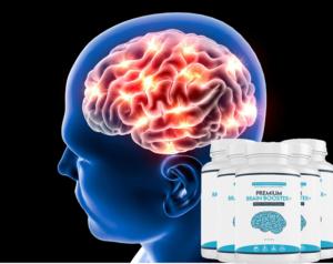 Premium Brain Booster ervaringen, review, forum - recensies