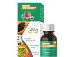 Premium Liquid Diet Bijgewerkt opmerkingen 2019, prijs, ervaringen, review, recensies, ingredienten - hoe in te nemen? Nederland - bestellen