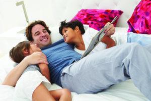 Premium Sleep Comfort Nederland - bestellen, online, amazon
