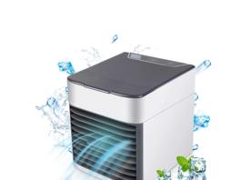 Fresh-R Instructies voor gebruik 2019, prijs, ervaringen, reviews, forum, air humidifier, device - waar te koop? Nederland - bestellen