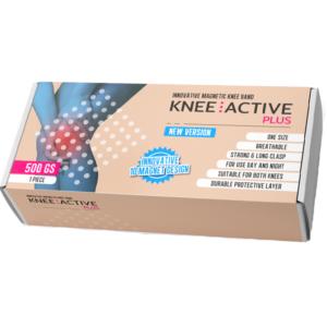 Knee Active Plus Comple etopmerkingen 2019, prijs, ervaringen, forum, recensies, ingredienten - hoe aanvragen? Nederland - bestellen