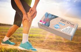 Knee Active Plus prijs, kopen – apotheek