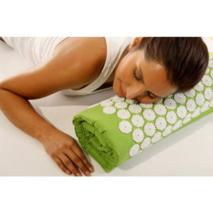 SPA Mat Nederland - bestellen, amazon