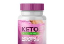 KETO BodyTone Updated comments 2019, prijs, ervaringen/review, capsule - where to buy? Nederland - bestellen